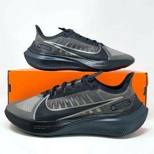 Nike Zoom Gravity Running Men's Shoes Black